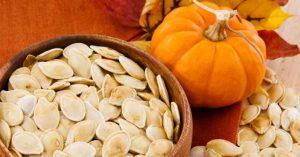 pumpkin-seeds-fb-1024x537